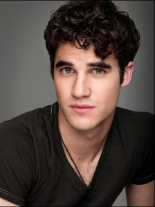 Darren Criss, a half-Filipino actor, rose to fame in the viral phenomenon of A Very Potter Musical.