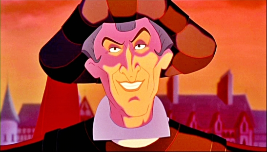 disney-judge-claude-frollo