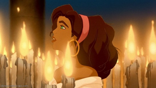 Esmeralda-(The_Hunchback_of_Notre_Dame)-5