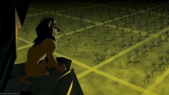 lionking-disneyscreencaps.com-3360